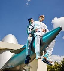 Официальный сайт <b>Bosco</b> Fresh - фирменная одежда, обувь и ...