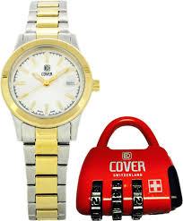 Наручные <b>часы Cover</b> PL42032.03 — купить в интернет ...