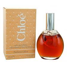 <b>Chloe</b> оригинал - пробник в подарок! Цены и отзывы на ...