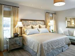 bedroom arranging bedroom furniture