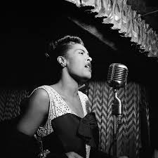 blog gone too soon seven jazz musicians who died young billie holiday age 44