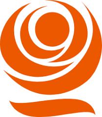 Partido Social-Democrata Tcheco