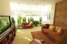 how to arrange furniture in living room design inspiration how to arrange furniture in living room arrange living room furniture