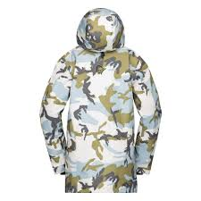 <b>Куртка Norrona Tamok</b> Gore-Tex LTD женская - купить в интернет ...