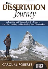 Completing Your Qualitative Dissertation  A Road Map From Beginning to End  Amazon co uk  Linda D   Dale  Bloomberg  Marie F  Volpe                 Books Thomas Edison