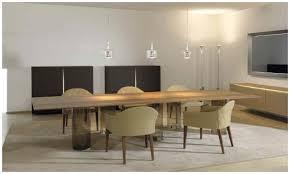 Mobili Per Arredare Sala Da Pranzo : Utili per arredare correttamente la sala da pranzo prestige mobili