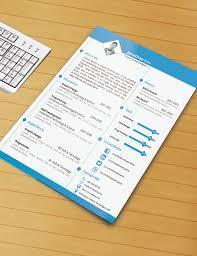 resume templates modern template microsoft word throughout 89 captivating resume templates microsoft word