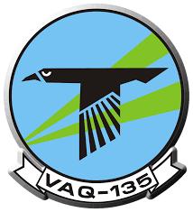 vaq 135 world famous black ravens black raven logo for vaq 135