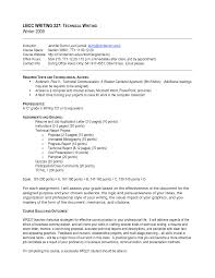 resume application form job resume samples resume application form