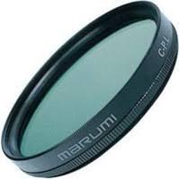 <b>Marumi Circular</b> PL 52 мм – купить <b>светофильтр</b>, сравнение цен ...