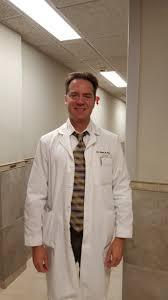 dr john fritz jersey city s family physician dr john fritz