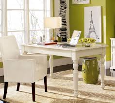 best decorating ideas for homes with city view charming home office room with cool theme charming decorating ideas home office space