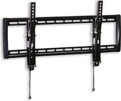 <b>Кронштейн Trone Frame</b> 20M черный — купить в интернет ...