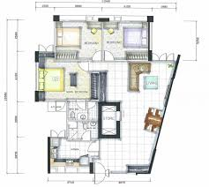 Apartments  How To Drawing Building Plans Online     Best Draw    How to Drawing Building Plans Online     Best Draw House Plans Online Free  Terrific