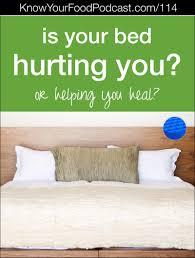 non toxic bedroom furniture