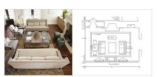 living room arrangements experimenting:  living room living room layouts how to layout a living room awesome living room