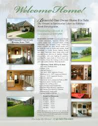 flyer ensenada canyon please note although the flyer below states for by owner this property is now listed and on mls melinda diamond re max west houston