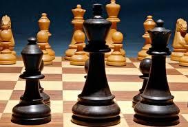 Αποτέλεσμα εικόνας για Πρωταθλήματα Σκακιού