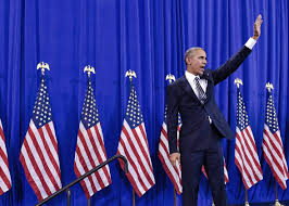 obama s final national security speech was about the man he wouldn afp iu829