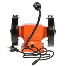 <b>Точильный станок ВИХРЬ ТС-600</b> — купить в интернет-магазине ...