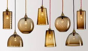 rothschild amber glass pendant light unique ideas interior design suitable for sweet home decoration and bickers amber pendant lighting