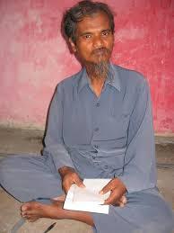 Mahrus Ali Wahabi