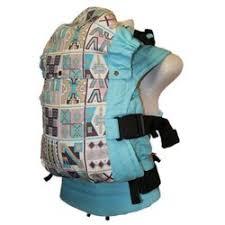 Рюкзаки, <b>сумки</b>-кенгуру для малышей - купить , цена, скидки ...