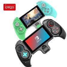<b>ipega</b> Gamepad <b>PG</b>-<b>SW029</b> Wireless bluetooth Joystick Flexible ...