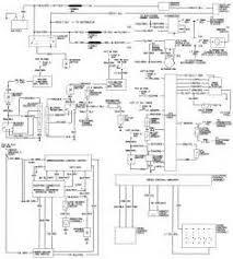 ford taurus wiring diagram pdf image 2003 ford taurus power window wiring diagram images on 2003 ford taurus wiring diagram pdf