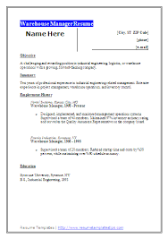 foundry worker resume templates foundry worker resume templates    example of warehouse worker resume warehouseworkerresume example