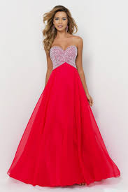 discount prom dresses online cheap ball gowns discount prom dresses online
