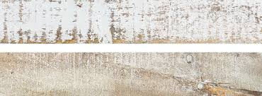 <b>OSET SHERWOOD WHITE</b> 15X90 купить по ЛУЧШЕЙ цене в ...