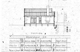 Home Plans  amp  Design   NEW OLD HOUSE PLANSSunset House Plans   Find Floor Plans  Home Designs  and