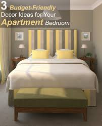 plywood decor  bedroom medium bedroom ideas for men on a budget travertine decor lamp shades black silver