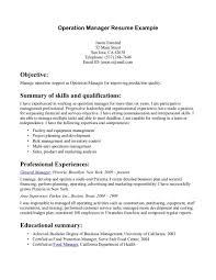 key job skills livmoore tk key job skills 23 04 2017