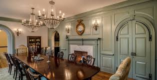 luxury 17 colonial style dining room furniture on agreeable colonial style dining room furniture
