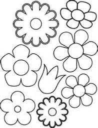 Small Picture Small Flowers Coloring SheetFlowersPrintable Coloring Pages Free