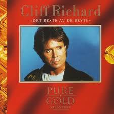 <b>Cliff Richard – Move</b> It Lyrics | Genius Lyrics