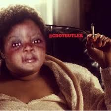 Baby Shirley Memes #BabyShirley - via Relatably.com