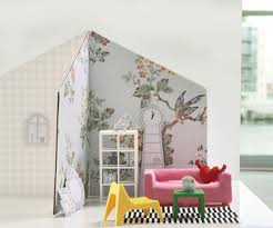 Mobili Per La Casa Delle Bambole : Ikea produrrà anche mobili per la casa delle bambole le news più