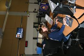 duties responsibilities of fairfax county call takers 911psc