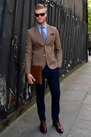 business casual men outfits business casualforwomen com