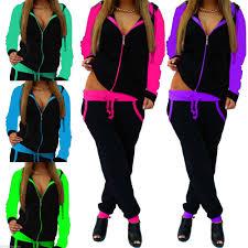 <b>ZOGAA Fashion Women</b> Tracksuit Plus Size S 3X Casual Two Piece ...