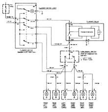 wiring diagram symbols car wiring image wiring diagram speaker wiring diagram symbols wiring diagram schematics on wiring diagram symbols car
