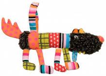 <b>Мягкие игрушки Ebulobo</b> - купить в интернет-магазине с ...