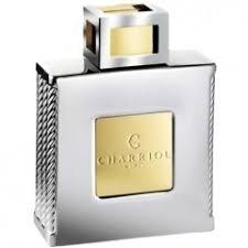 OSMOZ, <b>Royal Platinum's Charriol</b>