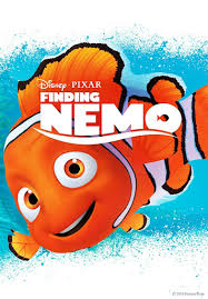 <b>Finding Nemo</b> - Movies on Google Play