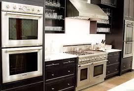 kitchen appliances bosch bosch kitchen appliances  thermador bosch kitchen appliances
