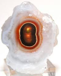 1901 Best <b>Fire Agate</b> images | Agate, Fire, Gemstones