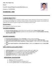 cv format for teachers  seangarrette coindian teacher resume format  x  indian teacher resume format   cv format for teachers